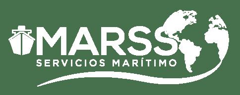 Marss Servicios Marítimos